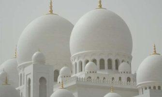 দেশের সব মসজিদে ৫০০০ টাকা করে অনুদান দিবে প্রধানমন্ত্রী শেখ হাসিনা