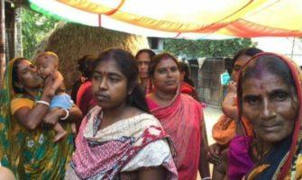 বিধবা হিন্দু নারী: স্বামীর সম্পত্তিতে পূর্ণ অধিকার দিয়ে হাইকোর্টের যুগান্তকারী রায়