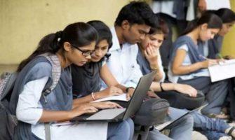 ১০০ টাকায় সারামাস ইন্টারনেট পাবেন বিশ্ববিদ্যালয় শিক্ষার্থীরা
