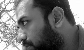 সীতাকুণ্ড উপজেলা ছাত্রলীগ ও আমাদের প্রত্যাশা-আলী আদনান